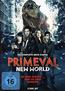 Primeval - New World - Disc 1 - Episoden 1 - 5 (DVD) kaufen