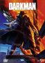 Darkman (Blu-ray) kaufen
