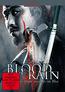 Blood Rain (DVD) kaufen