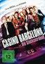 Casino Barcelona (DVD) kaufen