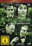 Smaragden-Geschichte (DVD) kaufen