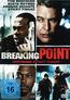 Breaking Point (DVD) kaufen