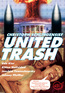 United Trash (DVD) kaufen