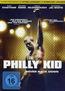The Philly Kid (DVD) kaufen