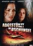 Abgestürzt im Dschungel (DVD) kaufen