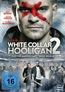White Collar Hooligan 2 (DVD) kaufen