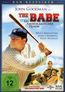 The Babe (DVD) kaufen
