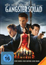 Gangster Squad (DVD) kaufen