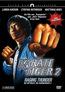 Karate Tiger 2 (DVD) kaufen