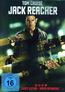 Jack Reacher (DVD) kaufen