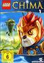 LEGO Legends of Chima - Volume 1 (DVD) kaufen