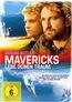 Mavericks - Lebe deinen Traum (DVD) kaufen