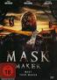 Mask Maker (DVD) kaufen