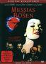 Messias des Bösen (DVD) kaufen