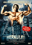 Herkules in New York (DVD) kaufen