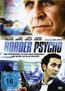 Border Psycho (DVD) kaufen