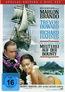 Meuterei auf der Bounty - Disc 1 - Teil 1 vom Hauptfilm (DVD) kaufen