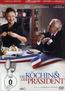 Die Köchin und der Präsident (DVD) kaufen