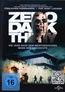 Zero Dark Thirty (DVD), gebraucht kaufen