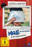 Immer dieser Michel 1 - Michel in der Suppenschüssel (DVD) kaufen