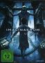 Imaginaerum (DVD) kaufen