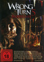 Wrong Turn 5 (DVD) kaufen