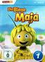 Die Biene Maja - Disc 1 - Episoden 1 - 7 (DVD) kaufen