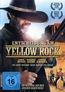 Entscheidung am Yellow Rock (DVD) kaufen