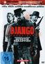 Django Unchained (DVD) kaufen