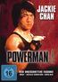 Powerman (DVD) kaufen