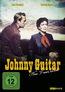 Johnny Guitar (DVD) kaufen
