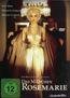 Das Mädchen Rosemarie (DVD) kaufen