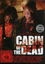 Cabin of the Dead (DVD) kaufen