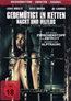 Gedemütigt in Ketten - Nackt und hilflos (DVD) kaufen