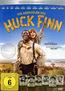 Die Abenteuer des Huck Finn (DVD) kaufen