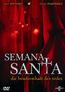 Semana Santa (DVD) kaufen