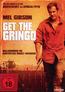 Get the Gringo (DVD) kaufen
