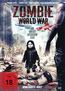 Zombie World War (DVD) kaufen