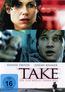 Take (DVD) kaufen