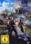 Die fantastische Welt von Oz (DVD) kaufen