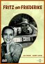 Fritz und Friederike (DVD) kaufen