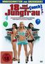 18 und immer noch Jungfrau (DVD) kaufen