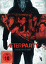 Afterparty (DVD) kaufen