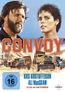 Convoy (DVD) kaufen