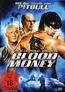 Blood Money (DVD) kaufen