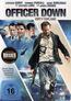 Officer Down (DVD) kaufen