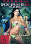 Bikini Spring Break Massaker (DVD) kaufen