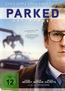 Parked (DVD) als DVD ausleihen