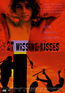 27 Missing Kisses (DVD) kaufen