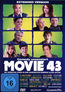 Movie 43 - Extended Version (DVD), gebraucht kaufen